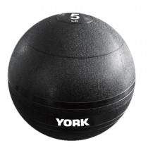 York Slam Ball