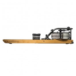 Pure Design VR2 Valor Rower