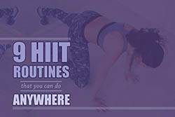 9-HIIT-Routines-That-You-Can-Do-Anywhere