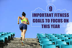 9-IMPORTANT-FITNESS-GOALS-TO-FOCUS-ON-THIS-YEAR
