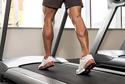 Well-Defined-Calves