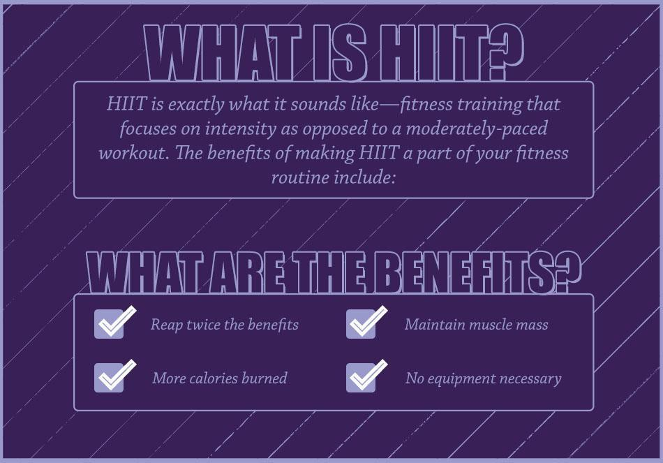 What-is-HIIT